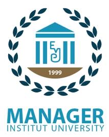 MANAGER UNIVERSITY